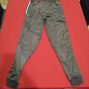 Hydro Power Supply Jogger Pants M for sale